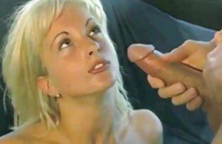 هیجان زده می آید به ریخته داستان های سکسی با خاله جون گری پورنو و ترتیب یک گروه با دو شریک