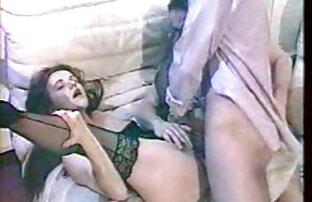 Slutty لانا سكسي با خاله رودز در غنیمت طول می کشد را cocks در الاغ و مهبل (واژن
