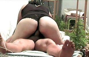 دختر سکس با عمه و خاله کالج, با کمال میل فرو یک آلت تناسلی مرد به محل انشعاب بدن انسان از یک عمه بالغ