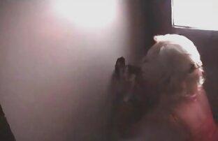 بچه ها یک عوضی با خال کوبی بر روی قفسه سینه خود را در بیدمشک و الاغ پاره, و پس از آن به پایان سکسخاله رسید دهان او