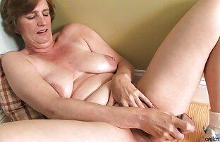 فاحشه در خدمت عکس های سکسی خاله میترا یک مرد