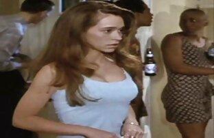 عاشق fucks در یک زن چاق در چند رنگ, شورت داستان سکس با دختر خاله در حمام لا کونی, روی نیمکت