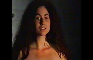 زیبا, سیاه, زن با خاله وسکس سوراخ کردن بدن, رابطه جنسی با معشوق