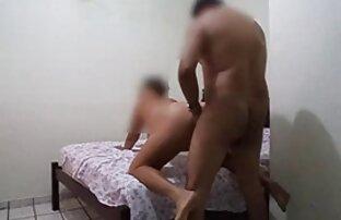 پف دختر تقلب در همسر خود را با دانش آموز عکس های سکسی خاله میترا لاغر و موی چتری او را در الاغ روی میز آشپزخانه